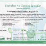certifikat_K_Tzekov_lifa